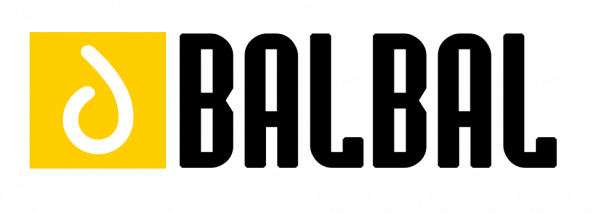Balbal ақпараттық-танымдық порталы