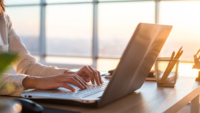 ИП-ны онлайн қалай ашамыз? Как открыть ИП онлайн