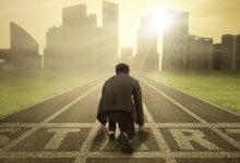 Мақсат, мотивация, цель жизни, 5 минут