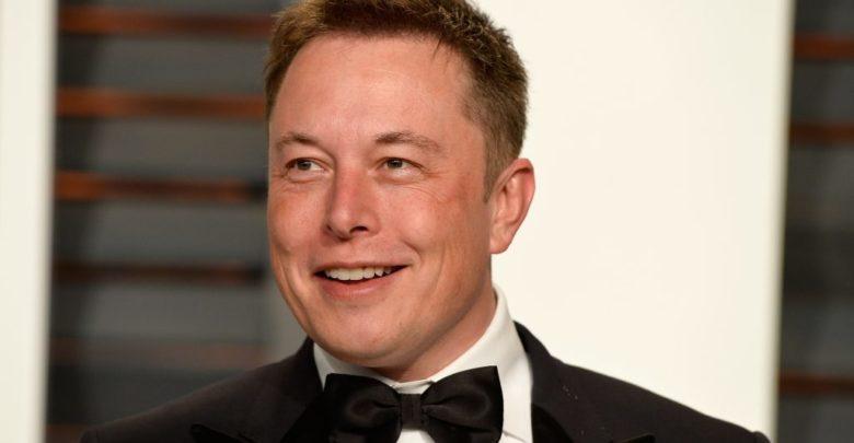 """Илон Маск: """"Әлемді өзгерту сенің де қолыңнан келеді"""""""