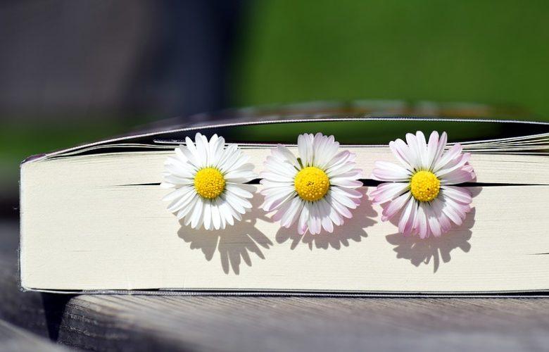 Табысқа жеткен әйелдердің құпиясы жазылған 5 кітап