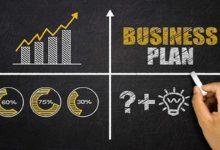 бизнес-план как написать