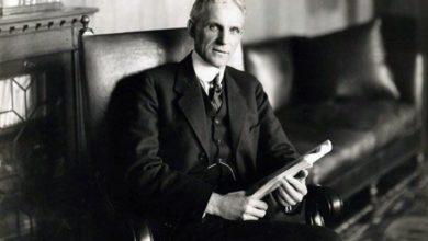 Генри Фордтың кітабы