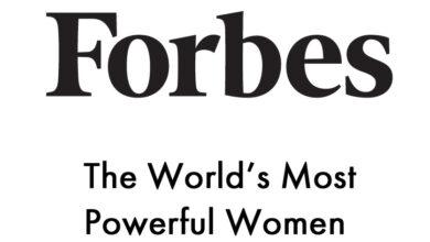 Forbes журналы