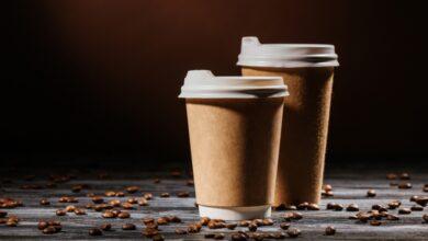 кофе туралы қызықтар