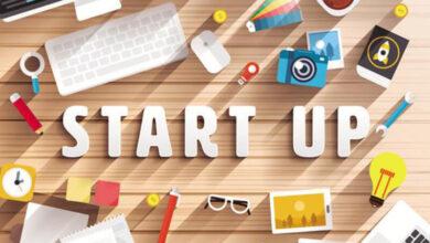 Startup Pill
