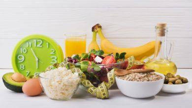 Правильное питание, Дұрыс тамақтану, алма, банан, кофе, сүт, пайдалы тамақтар, зиянды заттар,