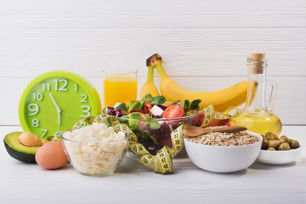 Подбор Питания Для Похудения. Питание для похудения — меню на неделю