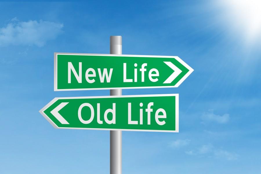 Өзгеріс, қазақша психология, психолог, өзіңді өзгерт, өміріңді өзгертетін сұрақ,