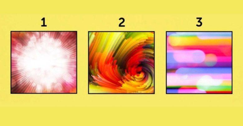 Психологиялық тест: Бойыңыздағы жақсы қасиеттерді анықтаңыз