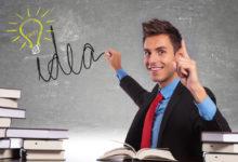 Студенттерге арналған үздік бизнес идеялар