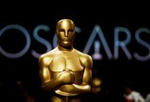 Оскар сыйлығы