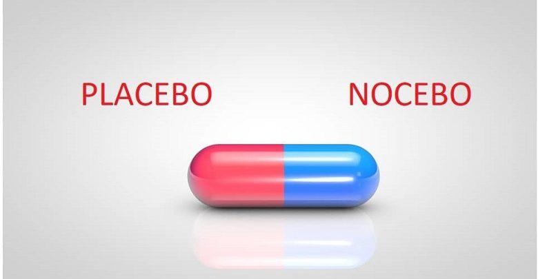 «Плацебо»
