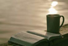 махаббат туралы кітаптар