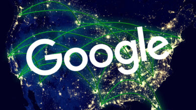 Google арқылы клиент іздеу
