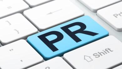PR-агенттіктерді іздеу